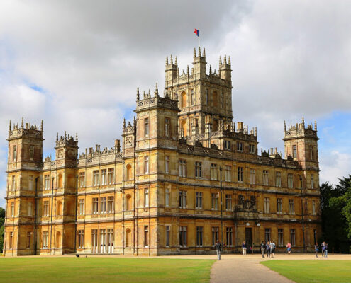highclere-castle-taxi-tour