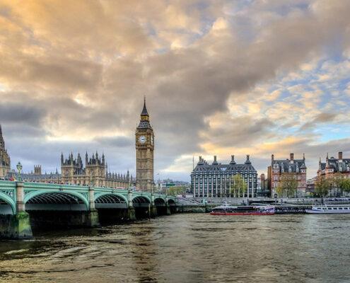 london-landmarks-taxi-tour