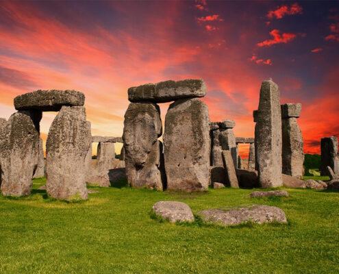 stonehenge-taxi-tour