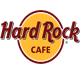 The Rock Music Taxi Tour in association with Hard Rock Cafe